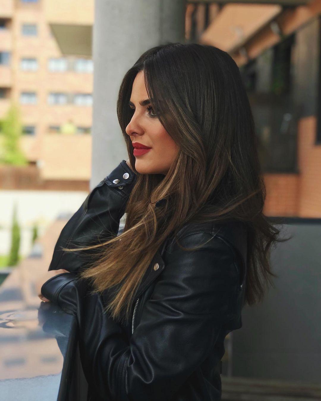 Alexia-Rivas-7