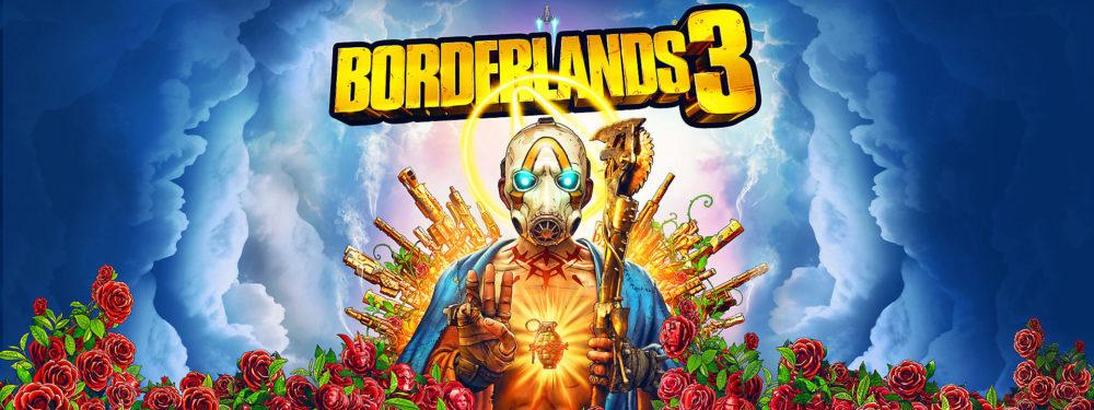 [Resim: borderlands-3-normal-hero-01-ps4-us-02ap...00x375.jpg]