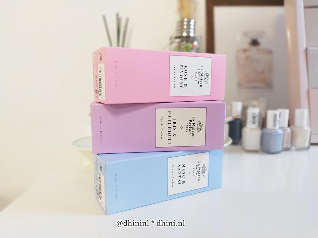 2020-La-Maison-Parfum12aa