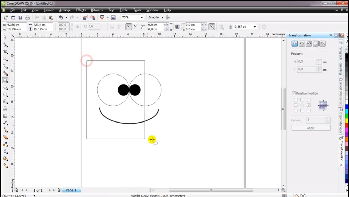 Aprende a descargar Corel Draw x5 Full