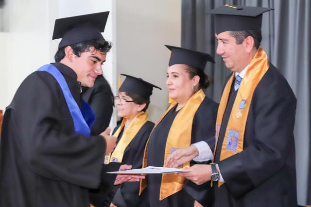 Graduacio-n-Cuatrimestral-63