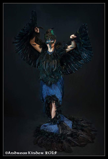 3-eyed-raven