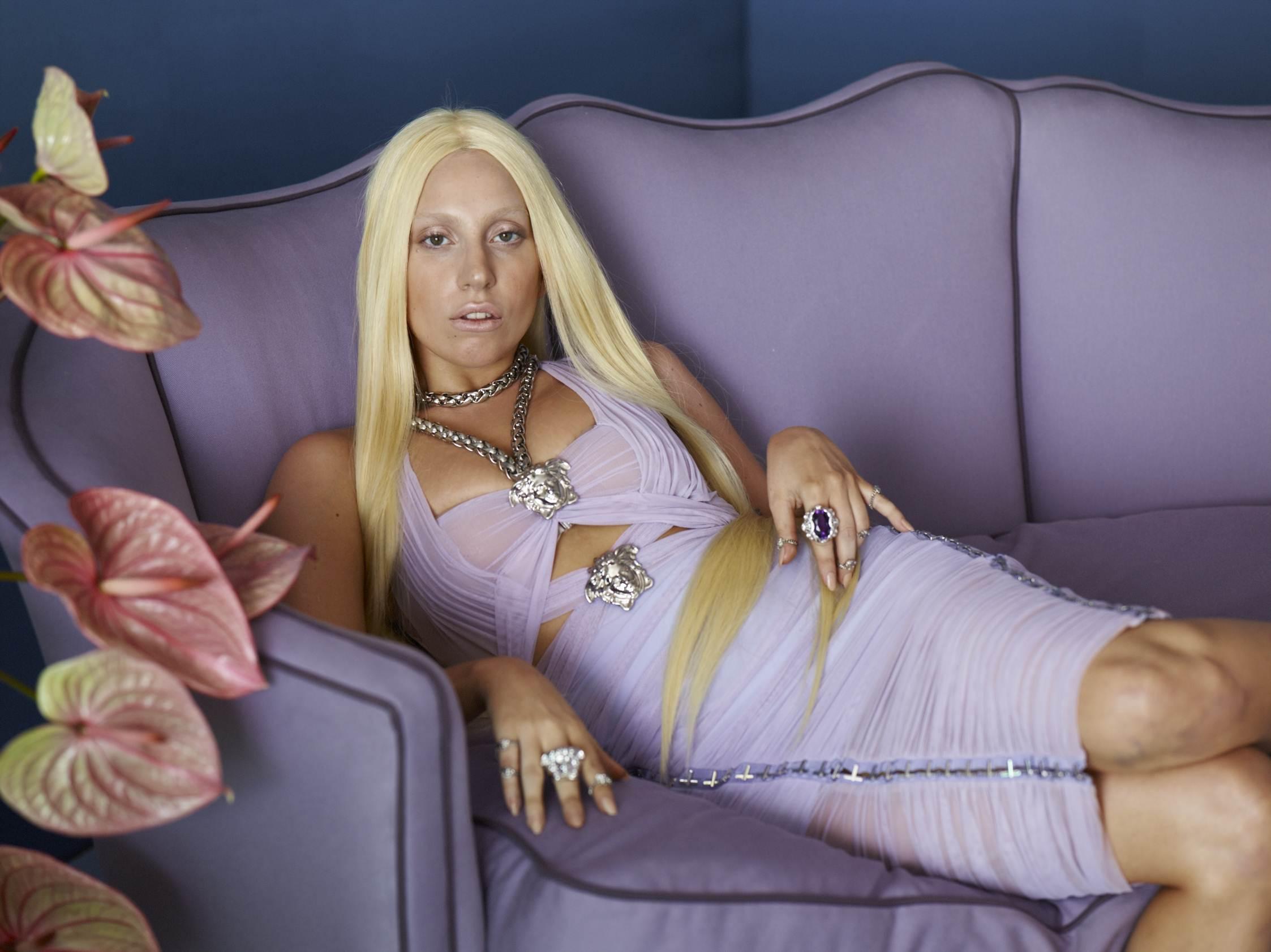 2013-Versace.jpg