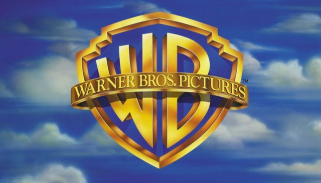 Warner-Bros-logo-not2