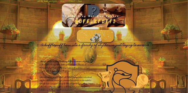 hufflepuff-template.png