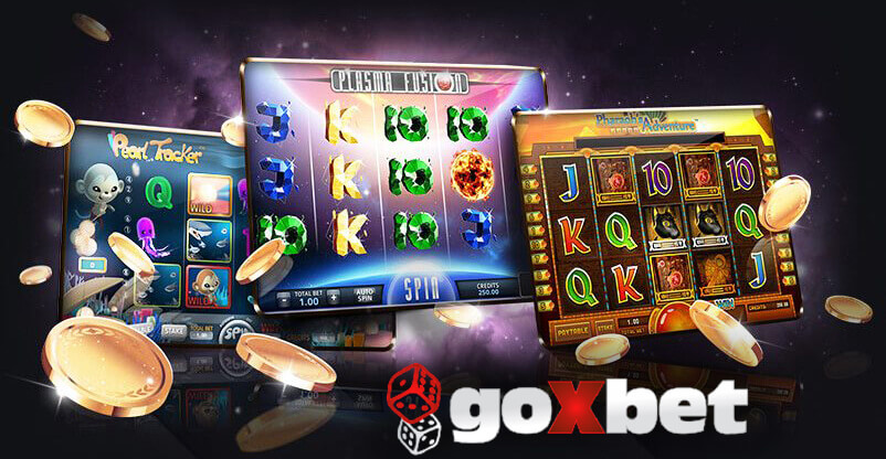 goxbet казино, онлайн казино goxbet, казино гоксбет, казино онлайн goxbe