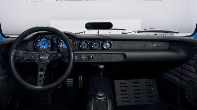 [Actualité] Volvo - Page 12 9-C56-E986-FF41-49-A1-A565-9-EB9-EB6-B847-F
