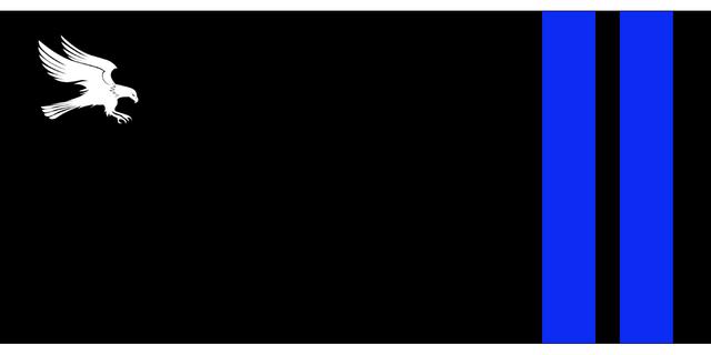 Flag-of-Yugobatania-variant