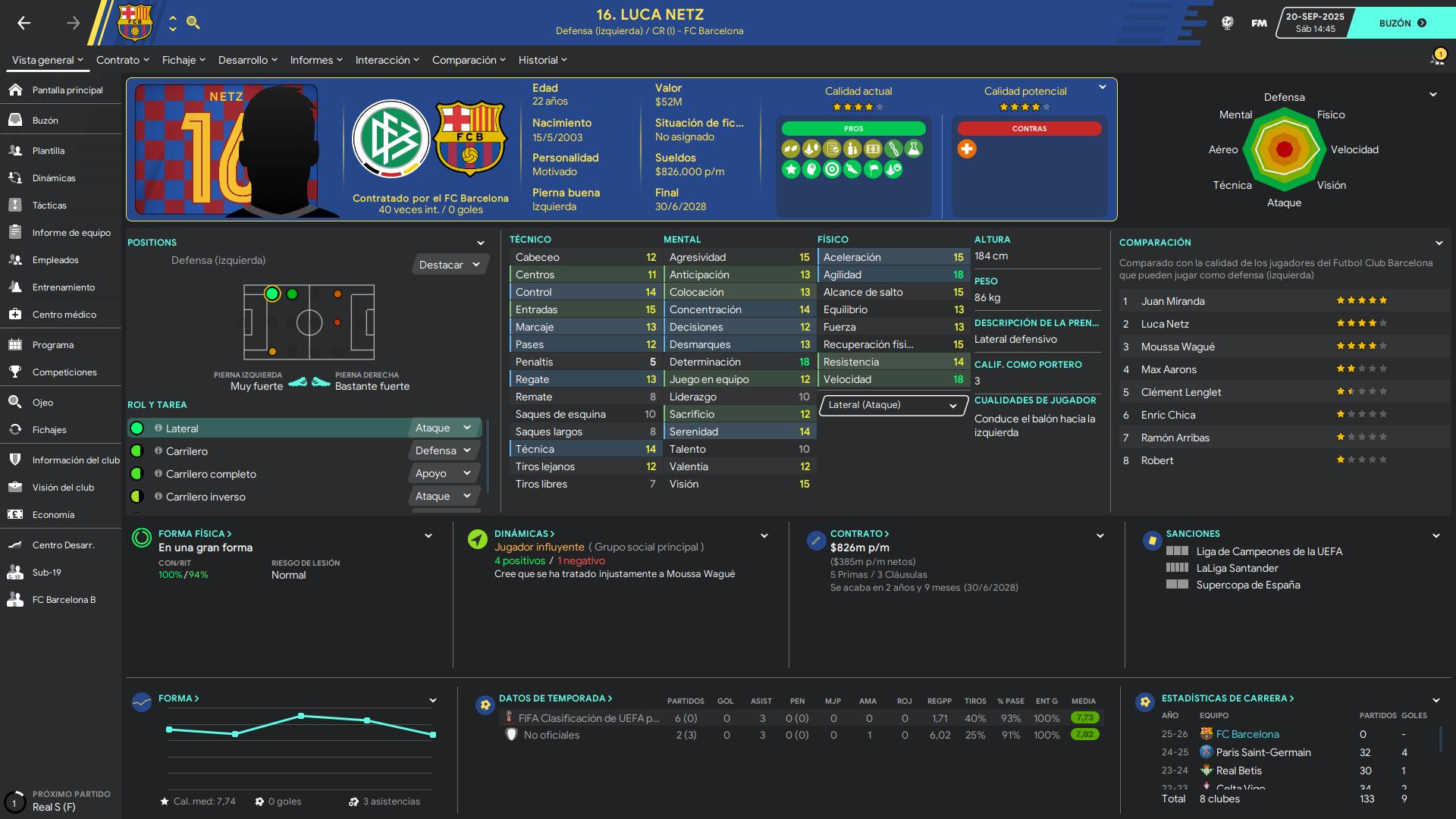 Football-Manager-2020-Screenshot-2020-09