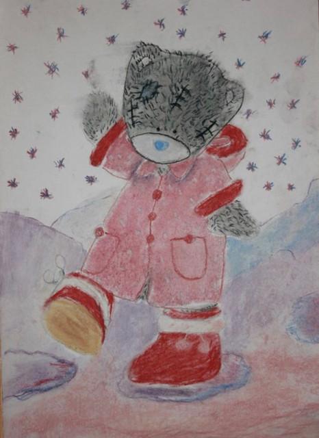 Медведь.Александра 9 лет.jpg