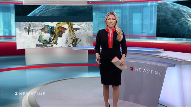 cap-20191117-1800-Pro-Sieben-HD-NEWSTIME-00-08-26-12
