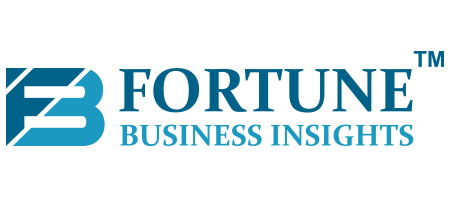 Fortune-Business-Insights