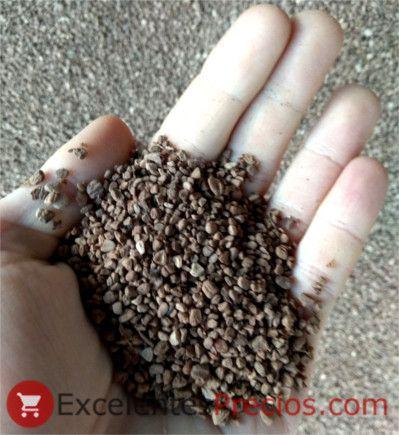 hueso de aceituna seco y limpio, hueso de aceituna para calderas y estufas