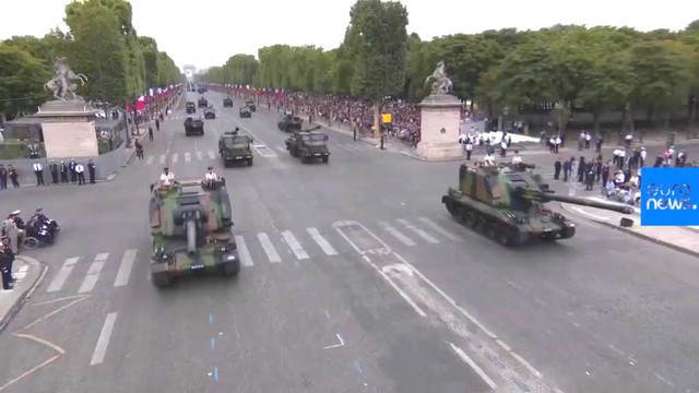 Watch-Macron-attends-Bastille-Day-parade-in-Paris-mp4-53644000000