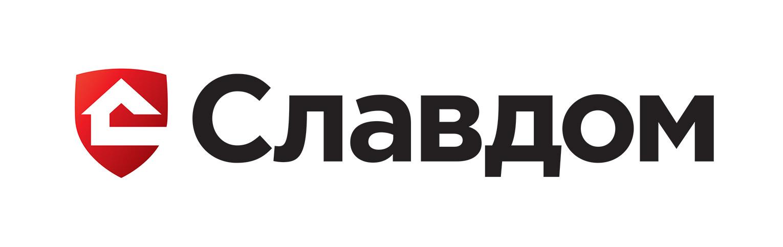 slavdom-logo-horisont-main