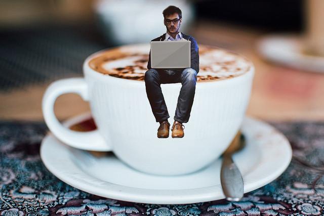 coffee-2791116-1280