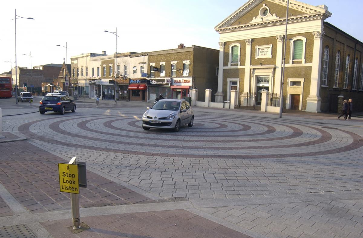 albion-road.jpg