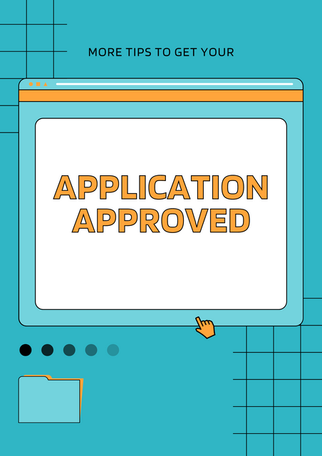 More-Tips-to-Get-Your-Application-Approved