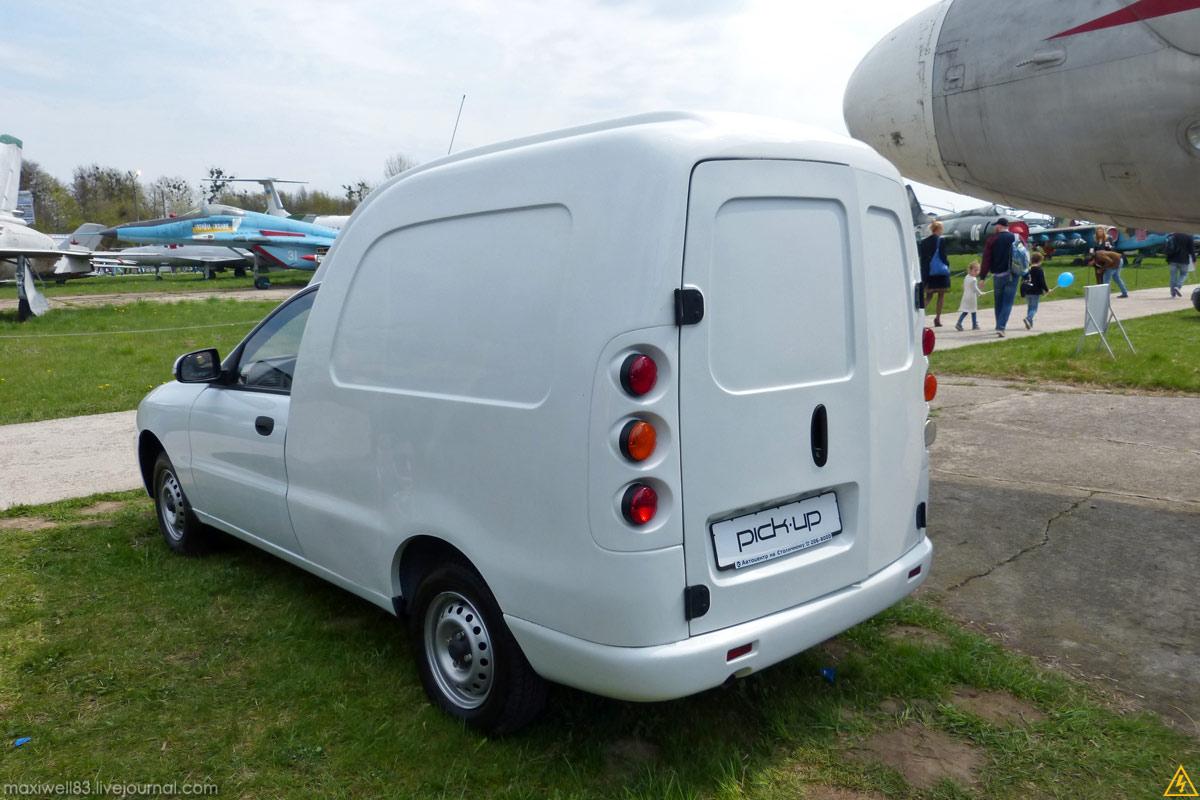 41-P1100210-ZAZ-Lanos-Pick-Up-FL