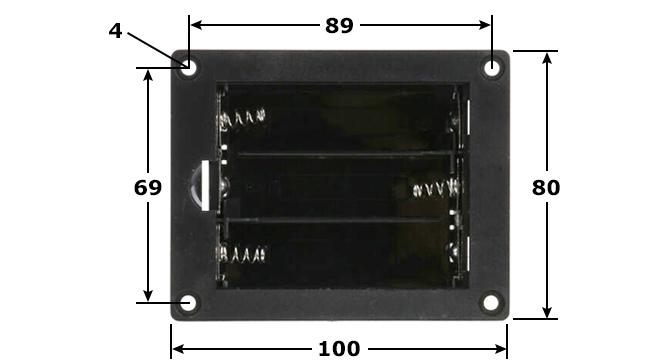 18650-3-C-BOX-005