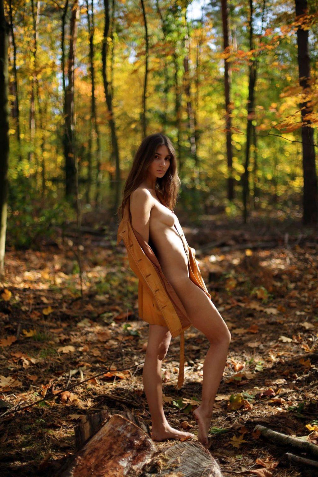 Lina-Lorenza-Nude-Sexy-The-Fappening-Blog-com-16-1024x1536