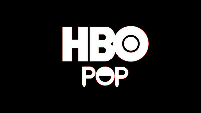 hbo-pop-3