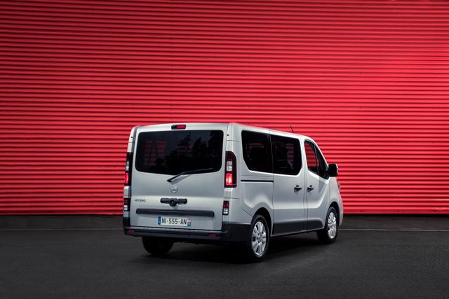 2014 [Renault/Opel/Fiat/Nissan] Trafic/Vivaro/Talento/NV300 - Page 21 80-EE26-A2-623-B-415-A-AC19-029-BC6-B4-A703