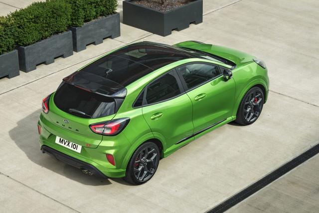 2019 - [Ford] Puma - Page 24 F04-BA891-317-F-4-F1-D-A9-CC-911-BF2-B3227-E