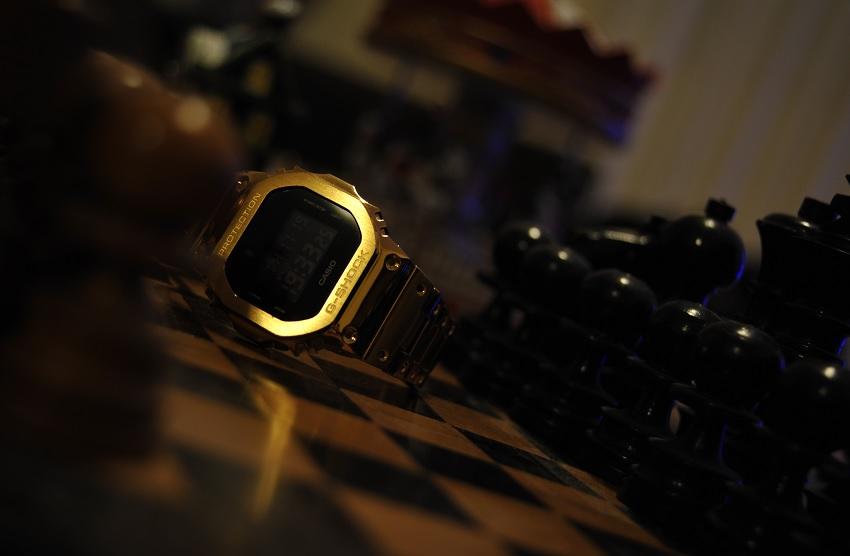 G-Shock... quem tem? - Página 7 DSC-9040