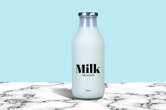 Manfaat Susu Kambing Etawa dan Kandungan Vitamin di Dalamnya