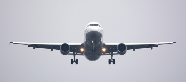SAS Cancelling Flights Despite Easing of Covid Restrictions