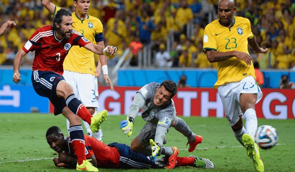 Football Ava Sports News & Scores