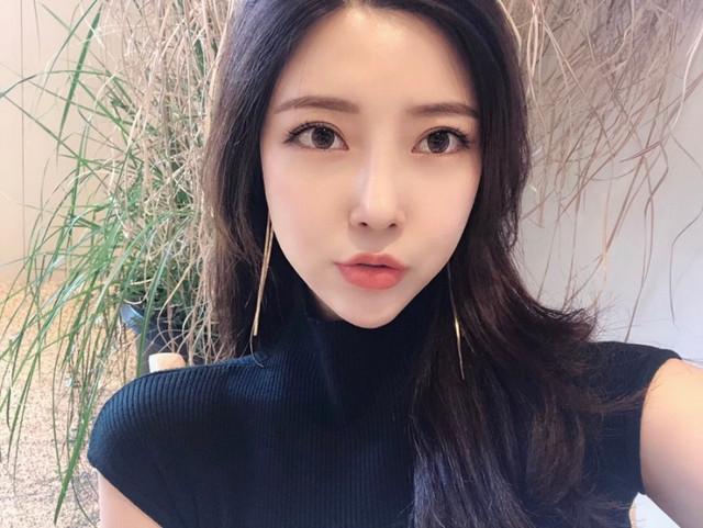 Choi Somi
