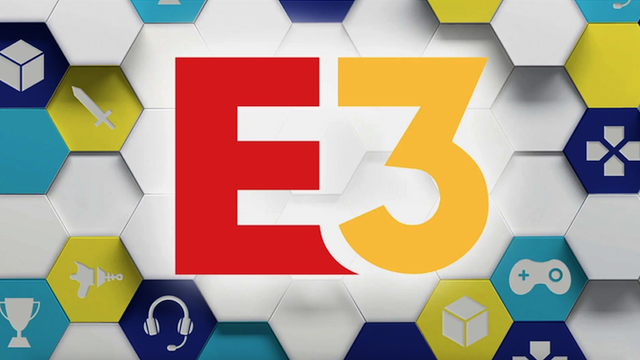 This Year's E3 Event Has Officially Been Cancelled On Account Of Coronavirus Concerns