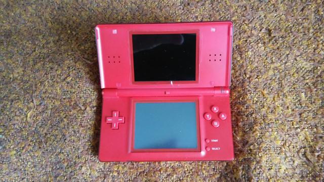Game-Boy-DS