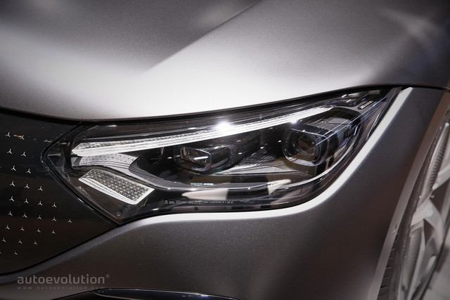 2021 - [Mercedes-Benz] EQE - Page 4 B9-FB375-D-20-CD-4060-AE7-F-9-C849-AE440-E6