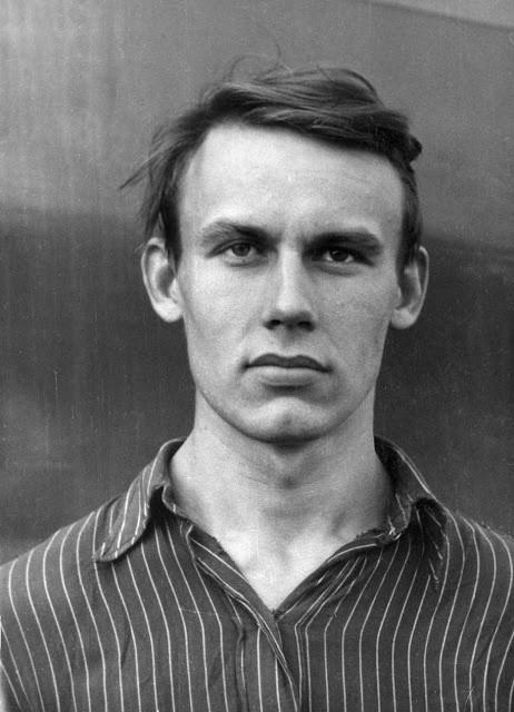 Yuri Doroshenko 05.jpg