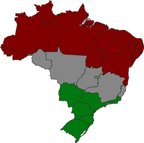 [Imagem: Brasil4.jpg]