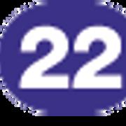 ligne-22