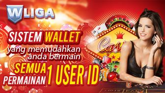 1 USER ID