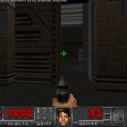 Screenshot-Doom-20200908-171115.png