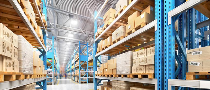 CBD White Label Fulfillment Service