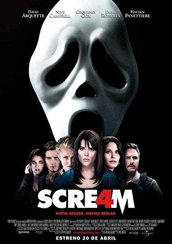 scream-4