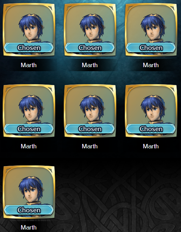 CYL3.png