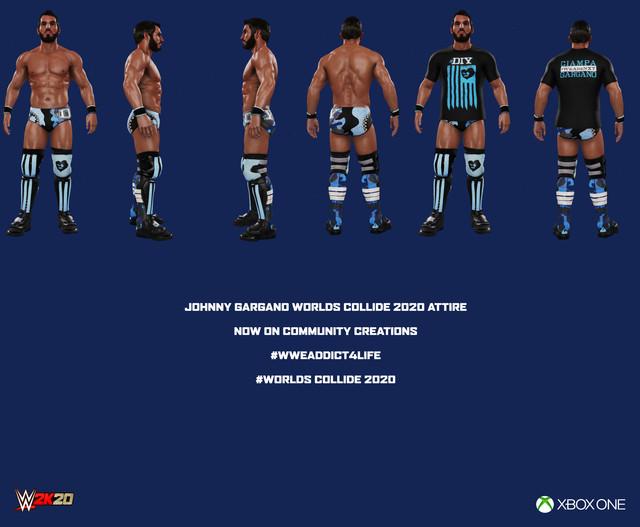 WWEADDICT4-LIFE-WWE2-K20-20200223-13-14-