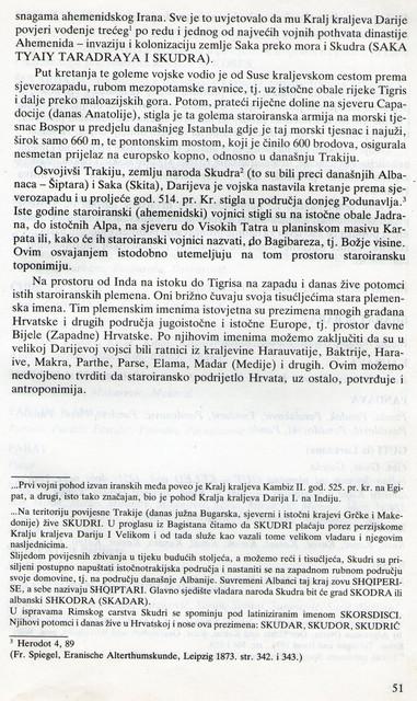 img923-BIJELA-HRVATSKA-C.jpg