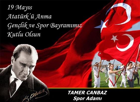 Tamer-Canbaz