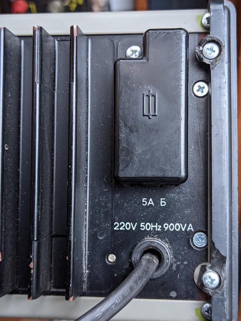 PXL-20210307-132841029-2.jpg