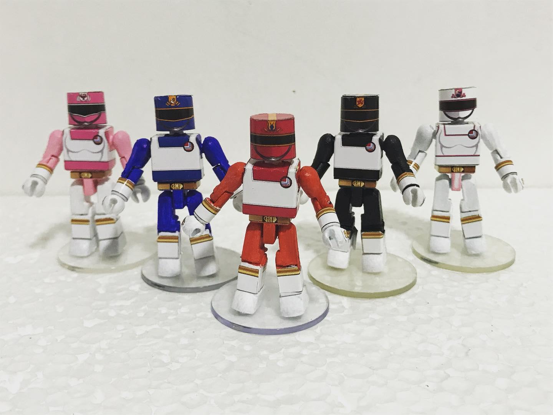Changeman-Minimates-1.jpg