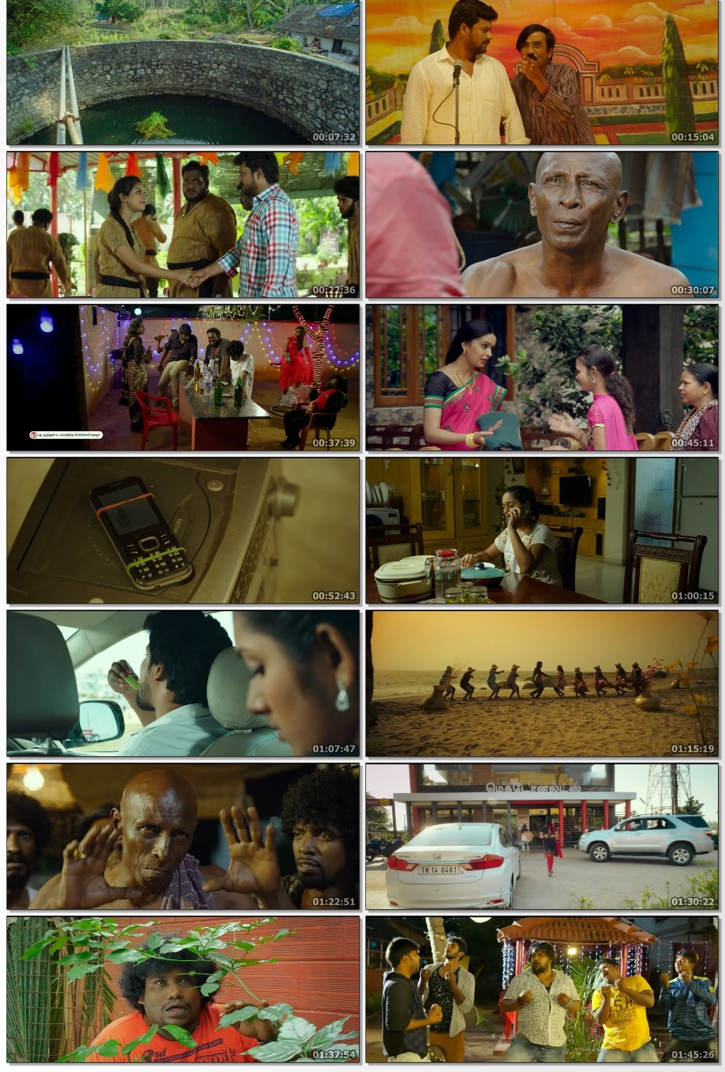 Engada-Iruthinga-Ivvalavu-Naala-2021-www-1kmovies-cyou-Tamil-720p-HDRip-ESub-1-2-GB-mkv-thumbs
